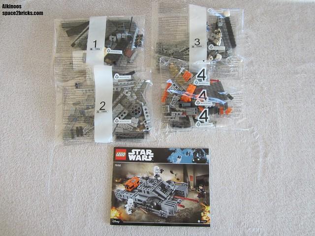 Lego Star Wars 75152 p4