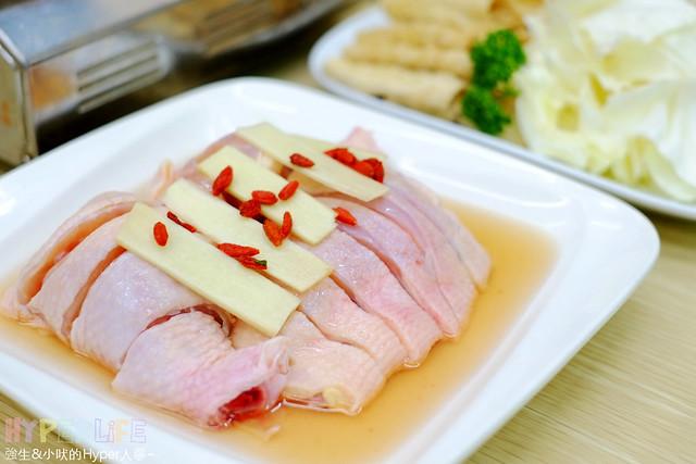 鋒師傅港式茶餐廳 (25)