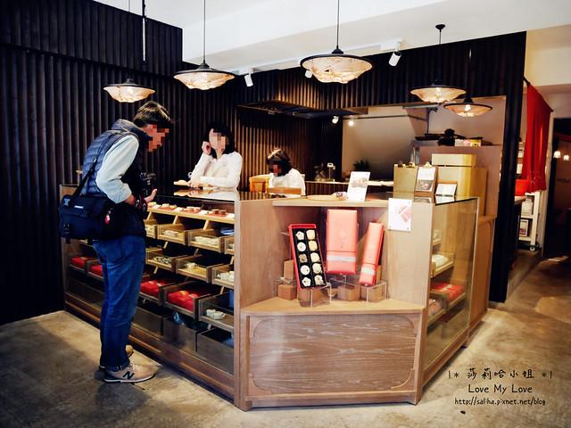 迪化街永樂市場一日遊伴手禮店家推薦 (12)