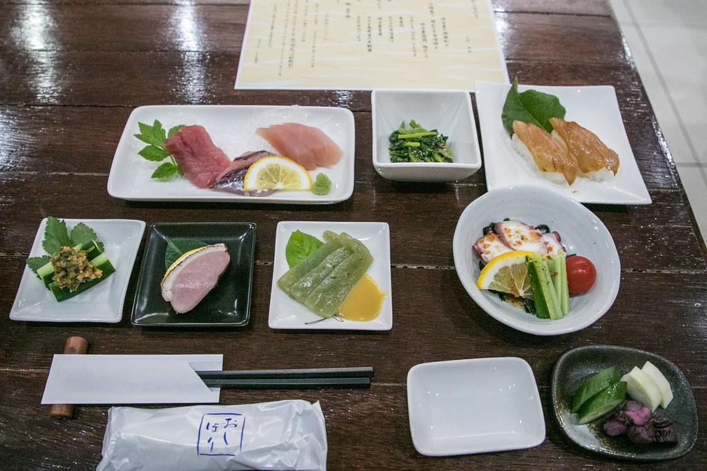 リゾート・シーピロス 八丈島 取材 #tokyoreporter #tokyo #tamashima #hachijojima