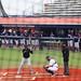 CSU-Pueblo Baseball vs. Emporia St (4)