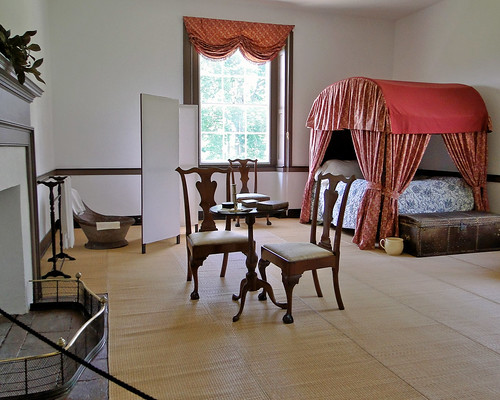 ohio history bed bedroom nationalhistoriclandmark maiac thomasworthington benjaminlatrobe adenamansion sonydschx1