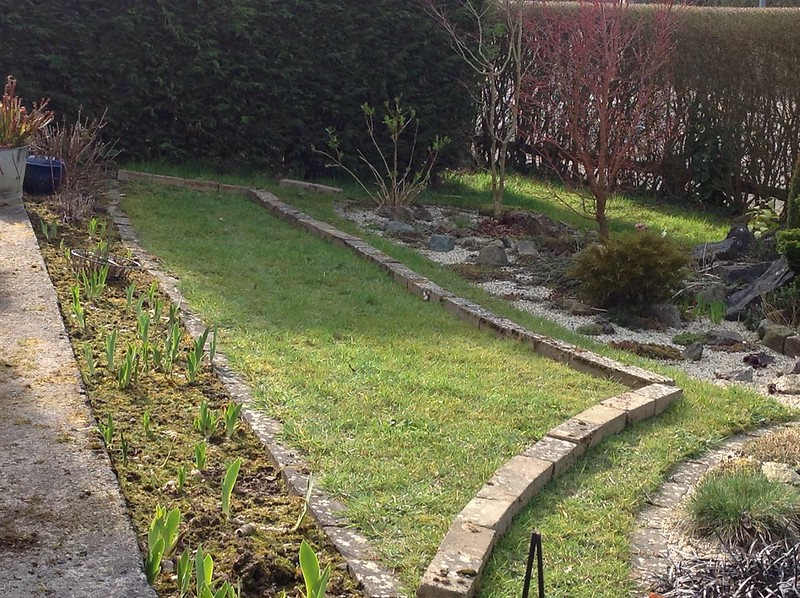 histoire d'un jardin 18526875958_2ec63cb1e8_c
