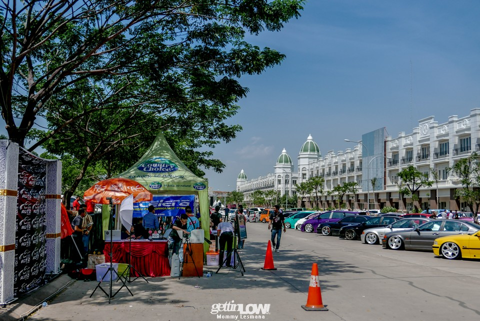 Karawang-Auto-Contest_005