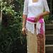Balinese Wedding by Spaccanapoli Ubud
