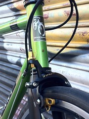 henrys-ant-road-bike-6-2015-4