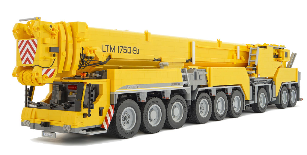 good remote control car with 112468 Look At This Liebherr Ltm 1750 By Dawid Szmandra on Ultimate Rc Hobby Shop Bristol moreover Blizzard Wizards 10 Cool Cutting Edge Snow Plows together with 2000 Buick LeSabre Carlisle PA 266015006 further 112468 Look At This Liebherr Ltm 1750 By Dawid Szmandra in addition Xbee Remote.