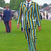 Henley Royal Regatta (2015) 01 - Proud, brave or indifferent