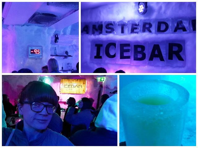 IceBarMontage