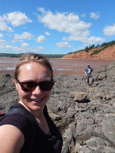 Five Islands Provincial Park - 3
