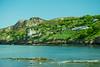 20150526-051_Balscadden Bay_Headland and Houses_Howth_Ireland