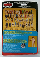 My Carded Collection - MOC's from all over the world 19174157470_711bb618b0_m