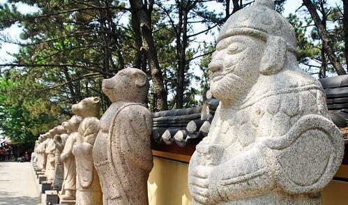 61 templo de  haedong yonggungsa en Busan (38)