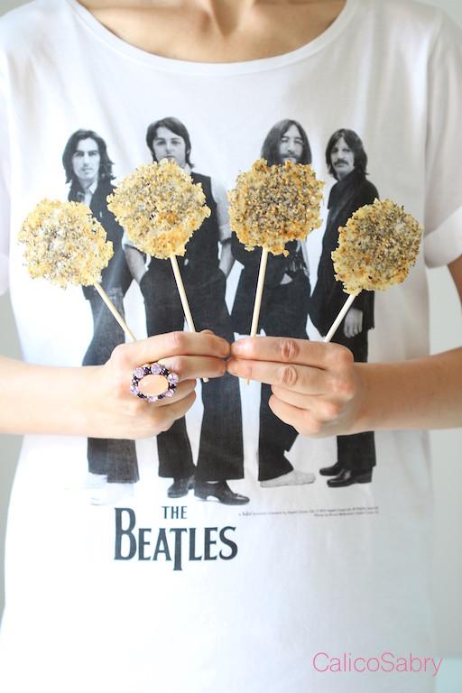 Parmesan lollipops IMG_1678