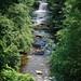 Mill Creek Park, Youngstown by jeffhowe0907