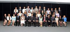 Gobierno de Oaxaca,  Inicia Foro Regional sobre la Ley Nacional de Mecanismos Alternativos de Solución de Controversias en Materia Penal