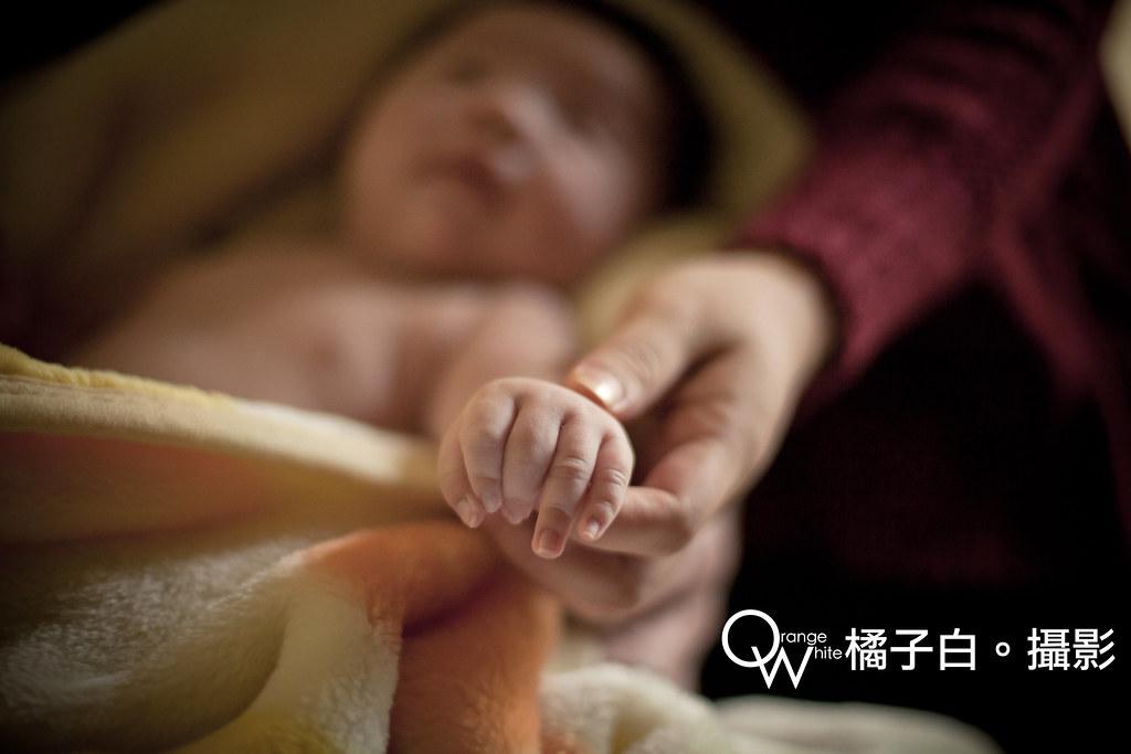 新生兒寫真,新生兒,寶寶攝影,寶寶照,兒童攝影
