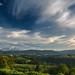 Hood River Valley & Mt Hood by luke.me.up