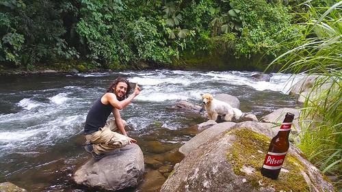 Adi Costa Rica19