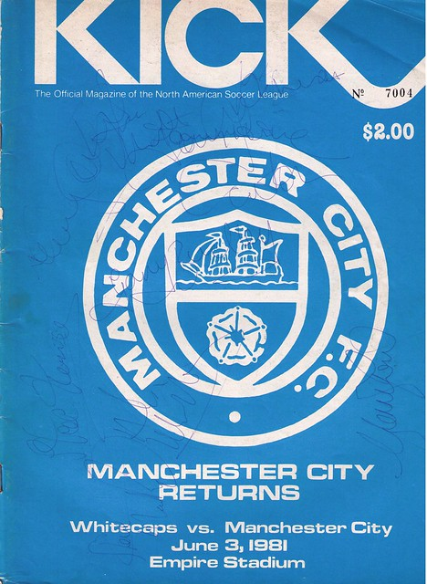 mancity_whitecaps1981