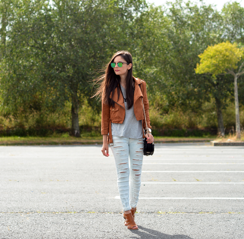 zara_walk_tendry_tassels_como_combinar_jeans_05
