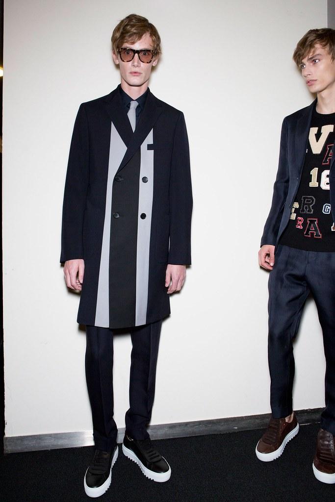 Marc Schulze3225_SS16 Milan Salvatore Ferragamo_Malcolm De Ruiter(fashionising.com)