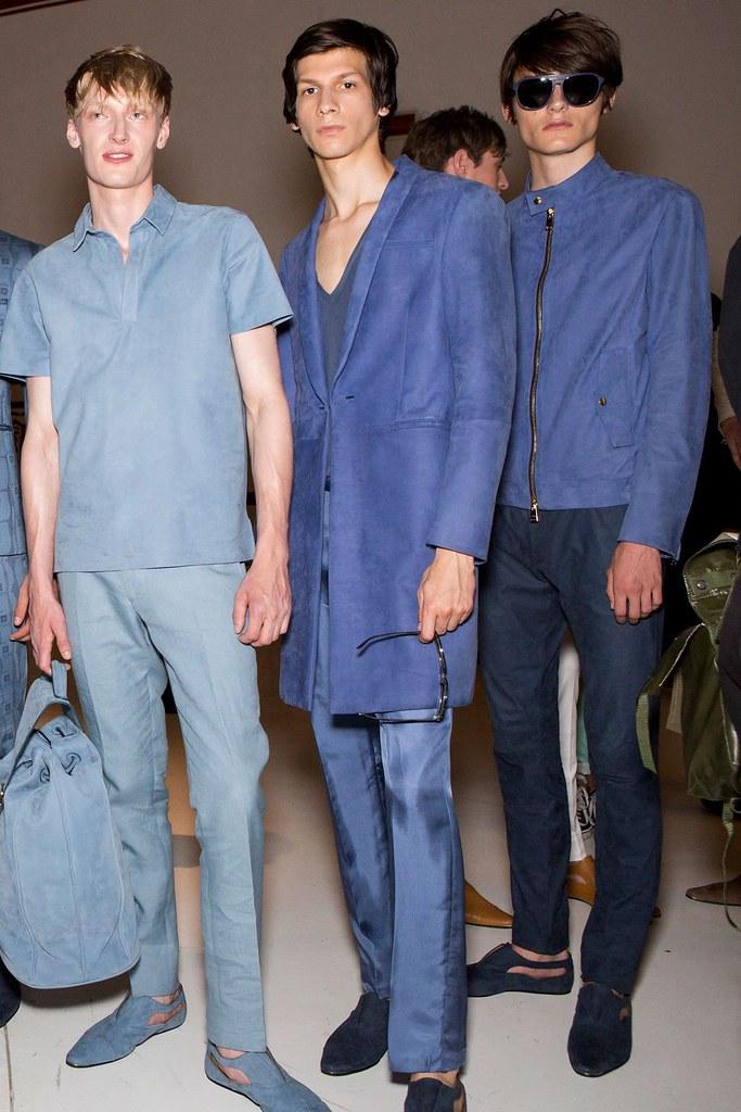 Elvis Jarrs3043_1_SS16 Milan Etro_Alastair George, Sam Maouchi(fashionising.com)