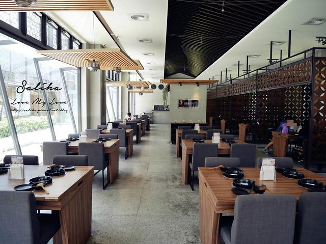 三峽北大餐廳上水樸石涮涮鍋 (7)