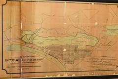 Old Kuttawa Plat Pictures