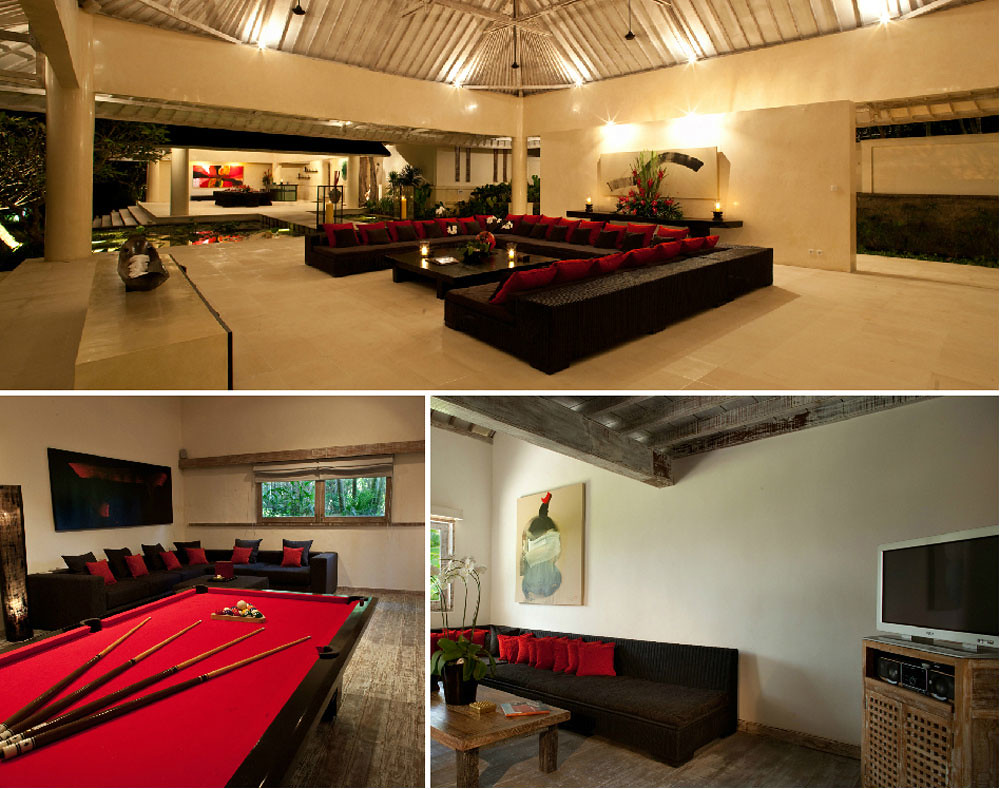 1-pool-table-collage