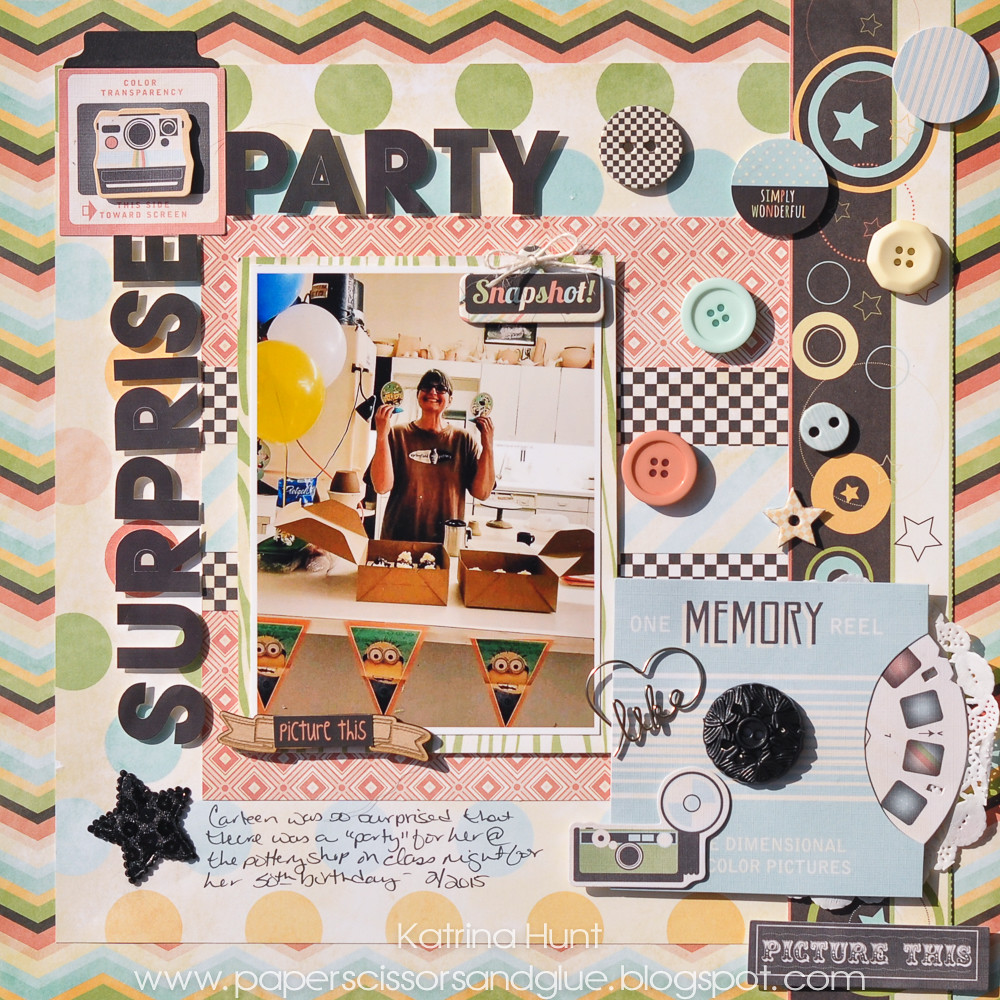 Surprise_Party_Scrapbook_Layout_Fancy_Pants_Katrina_Hunt_1000Signed-1