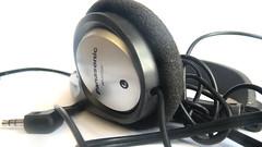 electronic device, headset, gadget, headphones,