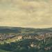 Panorama Gengenbach | Olympus E-M5 MarkII | Panasonic 20mm f1.7