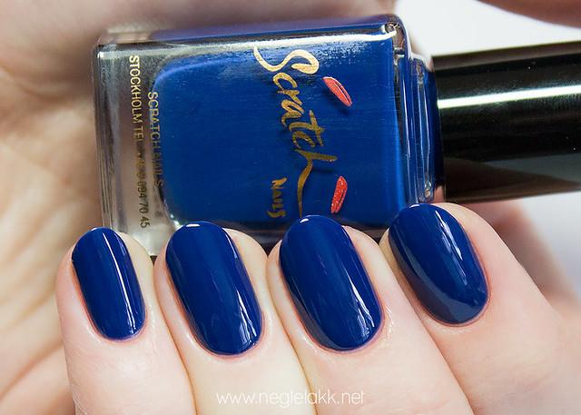 nailsincscratch-053