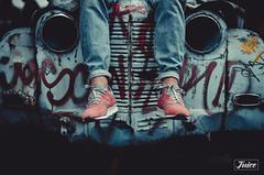 "Concepts x New Balance 997 ""Rosé"""