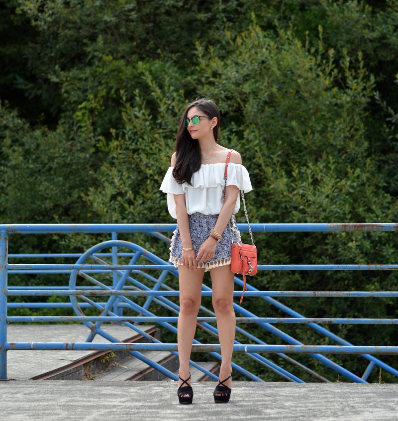 zara_sheinside_choies_offtheshoulder_shorts_rebecca_minkoff_02