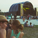 Small photo of A Summer's Tale Festival