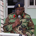 MEDRETE Closing 5 by U.S. Embassy Ghana