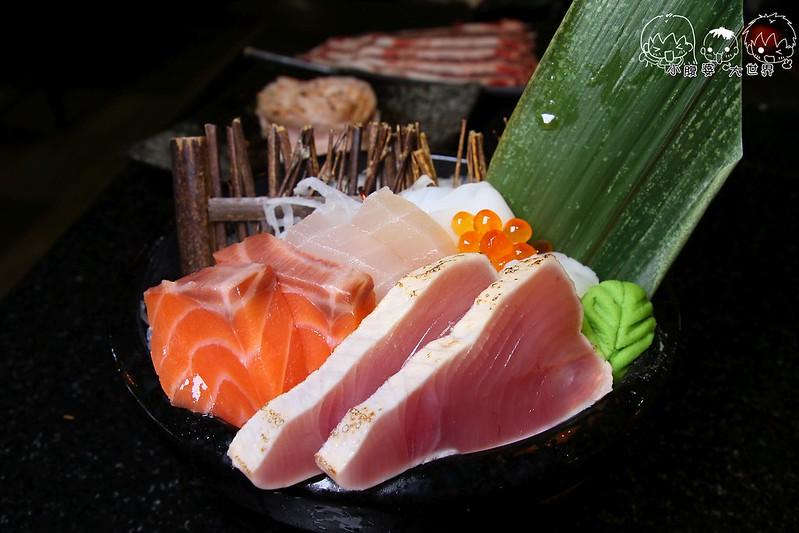 台中帝王蟹吃到飽3 016