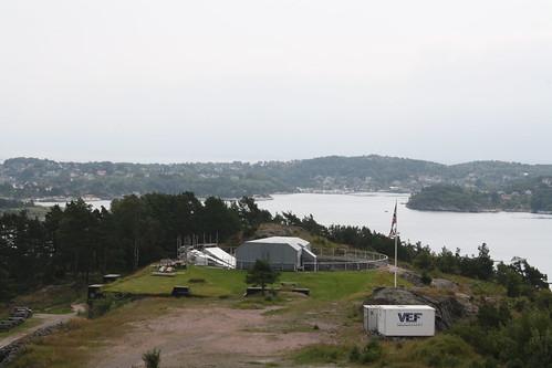 Møvik Kristiansand (37)