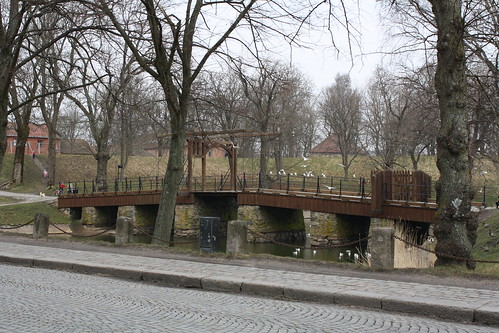 Fredrikstad Festning (74)