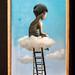 Lost on a Cloud by Jocey K