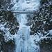 Multnomah Frozen by jpeder55
