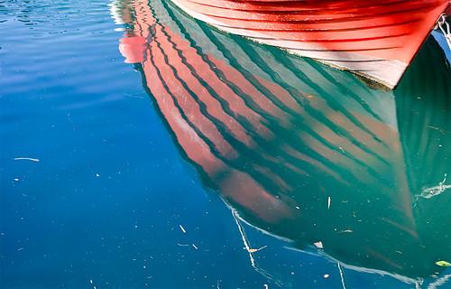 image_duino_aurisina_marina_