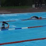 2013 Triathlon Stettfurt