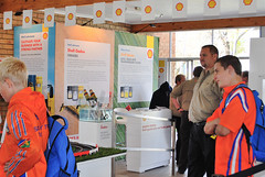 Shell-Experiential-Zone_NAMPO-2015_HOTT3D_21
