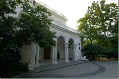 Лив.дворец3