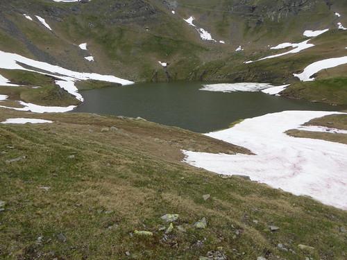 Lac des Espécières 056