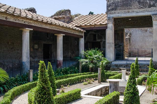 20150519-Pompeii-Casa-degli-Amorini-Dorati-0477