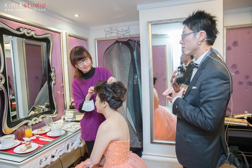 2015.01.17 Wedding Record-148